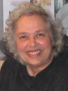 Writer, Photographer, World Galivanter
