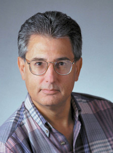 michael defreitas, bcatw