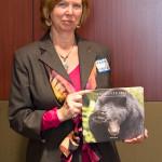 Karen Pacheco: Vancouver Island book, bcatw.org