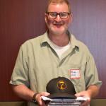 Rick Neal: Port Alberni Hospitality Inn
