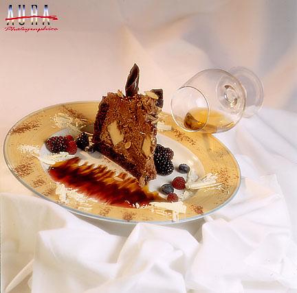 Craig Minielly dessert, bcatw.org/2014