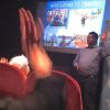 Ricky shetty, http://bcatw.org/make-market-monetize-your-blog-meetup/