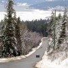 winter road, http://bcatw.org/january-2015-bcatw-buzz/