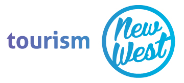 Tourism New West