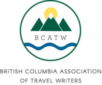 British Columbia Association of Travel Writers