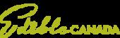 ec_header_logo