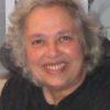 Travel writer, photographer, world gallivanter, story teller