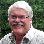 Rick Millikan, bcatw.org