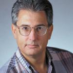 michael defreitas, bcatw.org