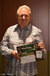 Jett Britnell: Minter Gardens, bcatw.org