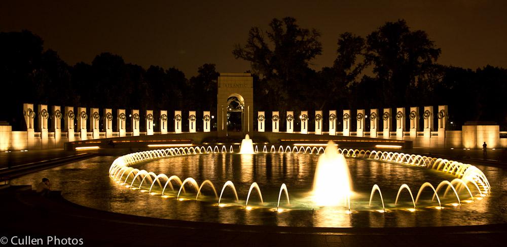 Washington DC, BCATW.ORG