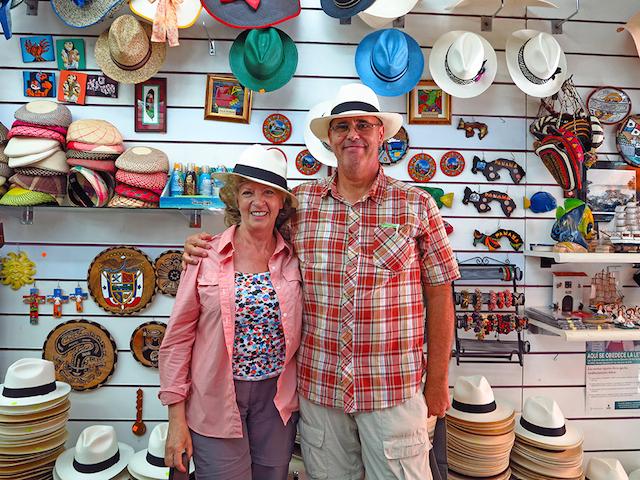 Panama-Hats, bcatw.org