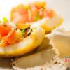 Craig Minielly citrus salad, bcatw.org/2014