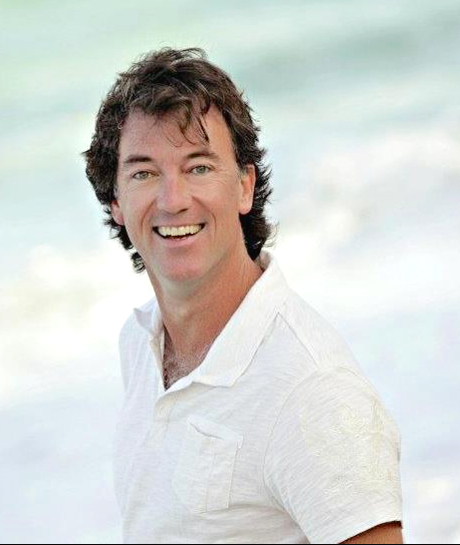 Craig Minielly, bcatw.org/2014