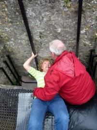 3 irene vs blarney stone_irenebutler_f250x333_1401686770