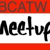 BCATW meetup