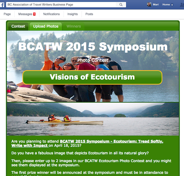 bcatw 2015 photo contest
