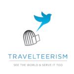 travelteerism logo