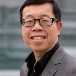Edward Quan Travel Writer