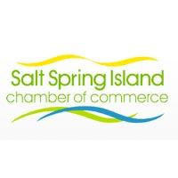 salt spring chamber