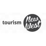 tourism new west