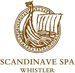 scandinave-logo-lg