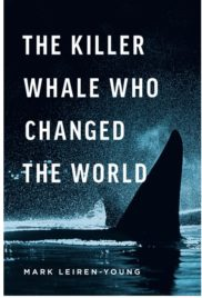 killer whale who changed world