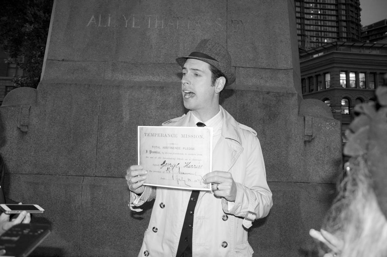 prohibition-pledge