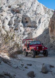 red-jeep-tours-bcatw