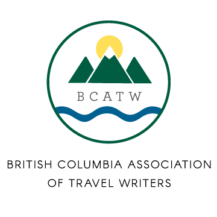 British Columbia Association of Travel Writers