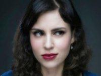 Katherine Brodsky
