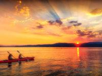Sunshine Coast Paddle 2017 Web